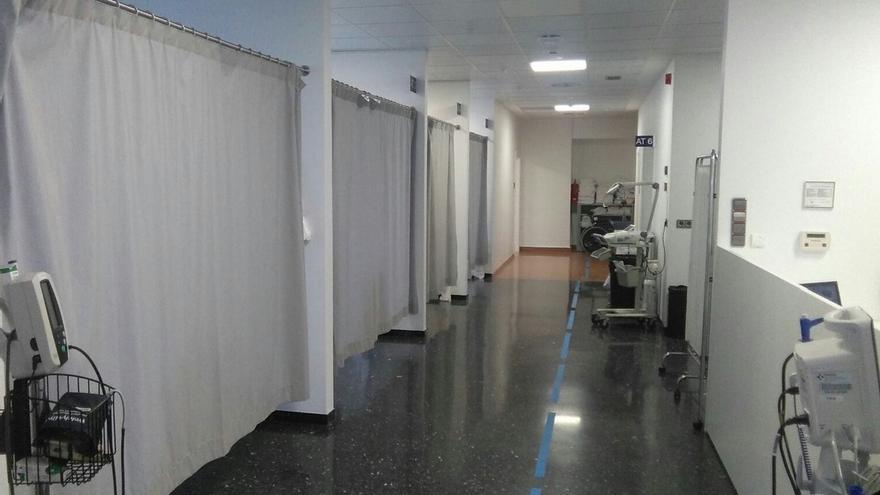 Confirmados los dos primeros casos positivos de coronavirus en Euskadi de personas que viajaron a Italia y Andalucía