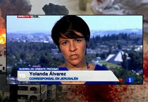 Críticas a un diputado del PP por celebrar cese de Yolanda Álvarez