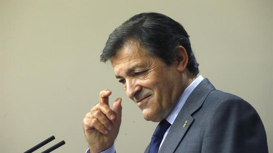 """Ferraz prevé una reunión """"inmediata"""" con el PSC para evaluar la relación"""