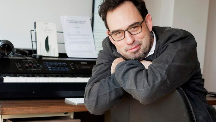 """España estrena la adaptación a la ópera de """"Yo Claudio"""", de Robert Graves"""