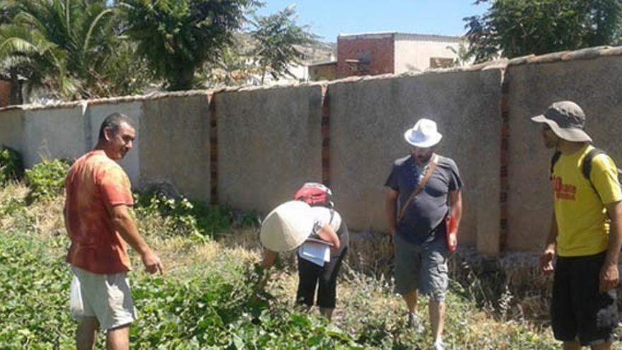 Ecomoral agricultura ecológica 1