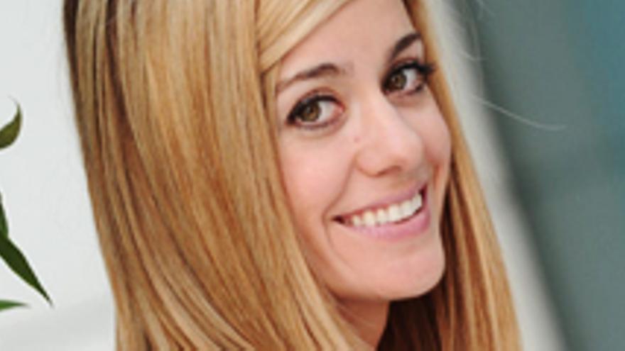 Telecinco resucita el alma de 'Los Serrano' en 'Familia', su nueva serie con Alexandra Jiménez