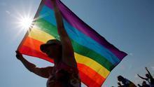 Plataforma Trans pide una ley que asegure la protección jurídica del colectivo