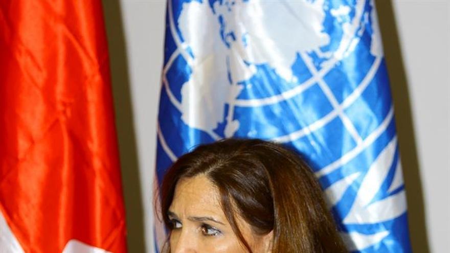 ONU Mujeres: A.Latina no ha sido capaz de reducir la violencia machista