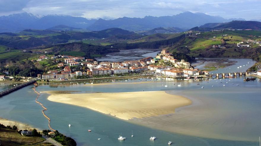 Las obras del puerto deportivo de San Vicente empezarán a mediados de octubre