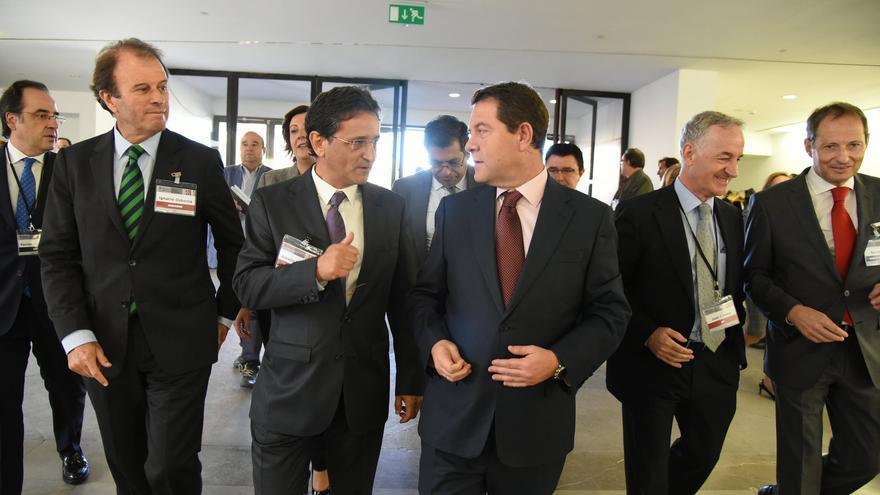 Toledo acoge el Congreso Nacional de la Empresa Familiar