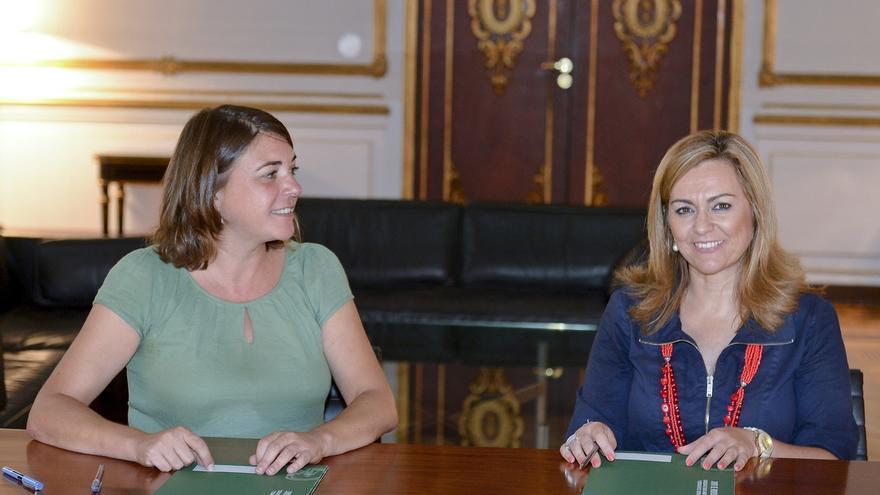 La Junta invierte un millón de euros en las carreteras andaluzas para reducir el riesgo de atropello de lince ibérico