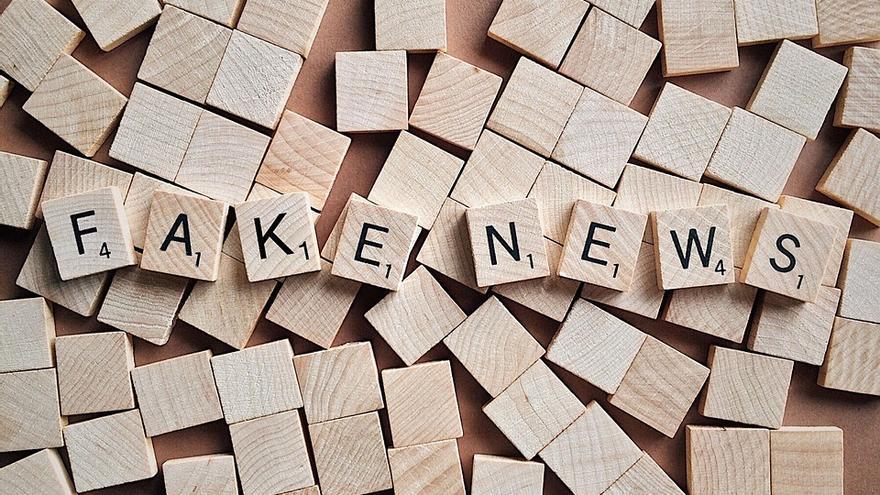 Las 'fake news' han demostrado su influencia en procesos electorales y en política internacional