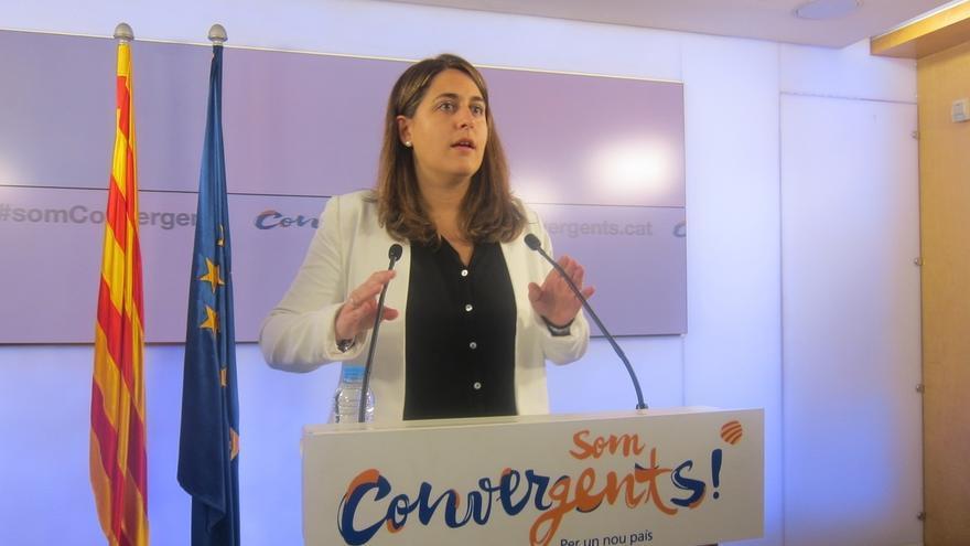"""CDC avala la resolución de JxSí-CUP y niega fisuras: """"No hay marcha atrás"""""""