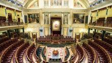 Arranca una nueva legislatura sin mayorías claras con Sánchez e Iglesias pendientes del resultado del 26M