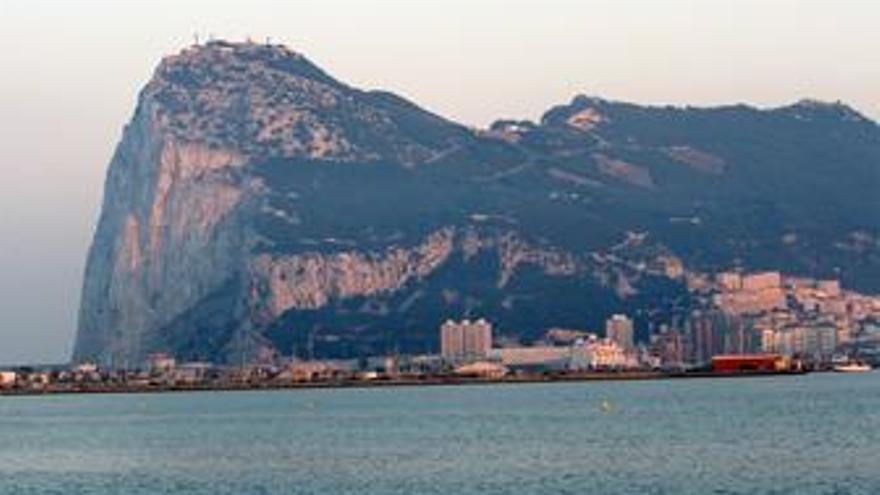 Imagen de Gibraltar
