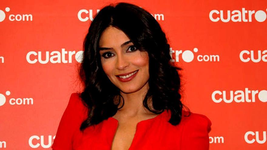 Marta Fernández continúa vinculada a Mediaset