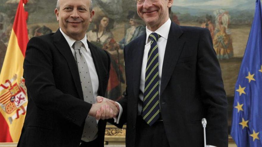 Wert y Bankia firman un acuerdo para reforzar y prestigiar la FP