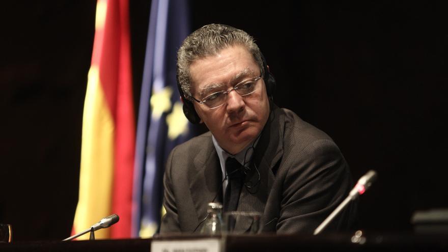 PSOE, Izquierda Plural, UPyD y CiU piden a Gallardón que niegue la extradición de un opositor kazajo