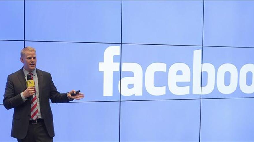 Un tercio de los adolescentes de EE.UU. tiene amigos en Facebook a quien no conoce