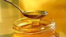 """La miel, esencial para endulzar y saborear con productos de """"kilómetro cero"""""""