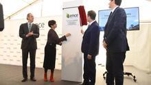 Castilla-La Mancha pedirá al nuevo Gobierno más capacidad de evacuación energética de fuentes renovables