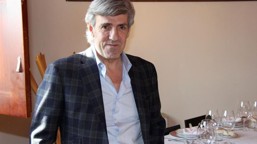 Bodegas Emilio Moro demanda a Carlos Moro por uso indebido de marca