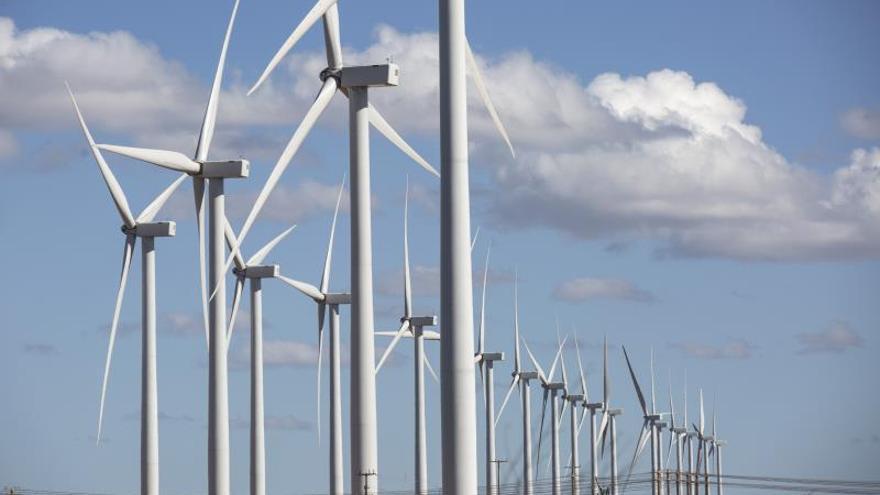 Los doce parques eólicos, situados en el estado de Bahía y previstos para operar en su totalidad a partir de mediados de 2022, tendrán una capacidad instalada para generar 566,6 megavatios de energía.