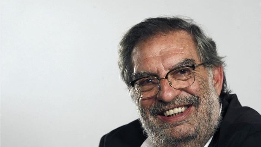 Enrique González Macho, imputado por los datos de recaudación en taquilla falsos