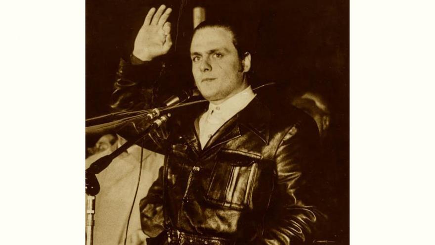 Rodolfo Galimberti