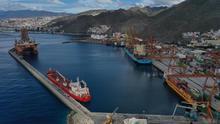 Puertos de Tenerife somete a auditoría su plan de acción contra la COVID-19
