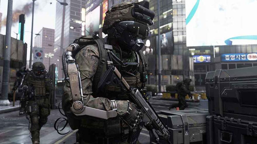 Call-of-Duty-Advanced-Warfare-E3-2014-3.jpg