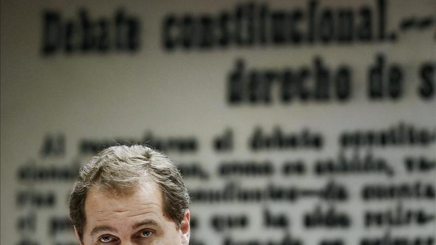 AENA tendrá un 60 por ciento de capital privado y un núcleo estable de accionistas
