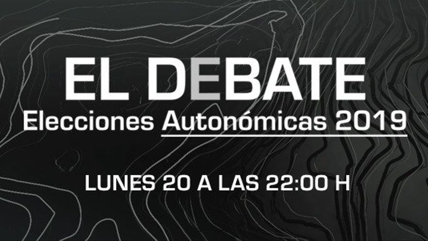 El Debate CMM