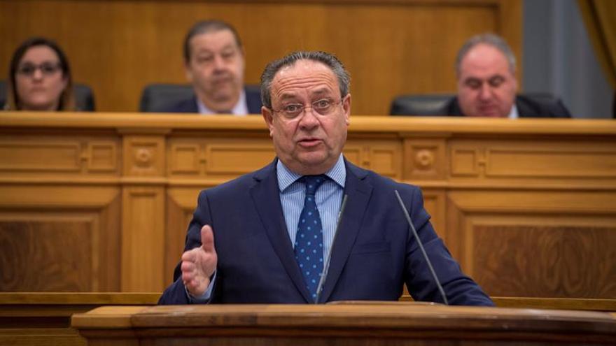Castilla-La Mancha denuncia que tendrá 200 millones menos por entregas a cuenta