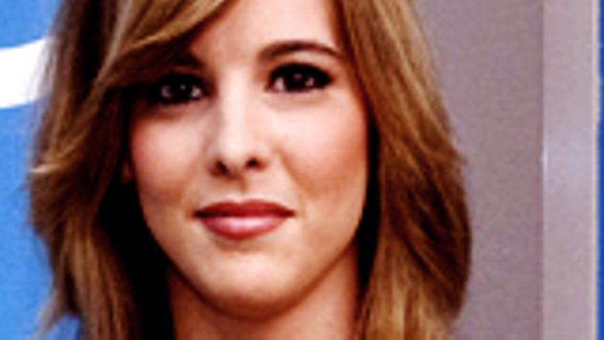 """Ana Ibáñez no se corta: """"Algunos cambios de presentadores en TVE no me han gustado"""""""