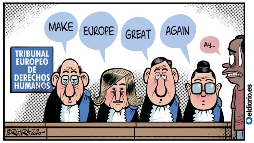 https://www.eldiario.es/blogs/sentencia-TEDH_EDICRT20200213_0001_16.jpg