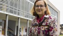 """La jueza que representará a España en el Tribunal de Derechos Humanos: """"Está claro que la homosexualidad produce patologías"""""""