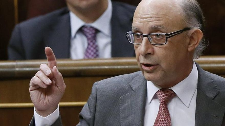 """Montoro le dice al PSOE que """"embarrar la política beneficia a los que no tienen escaño"""""""