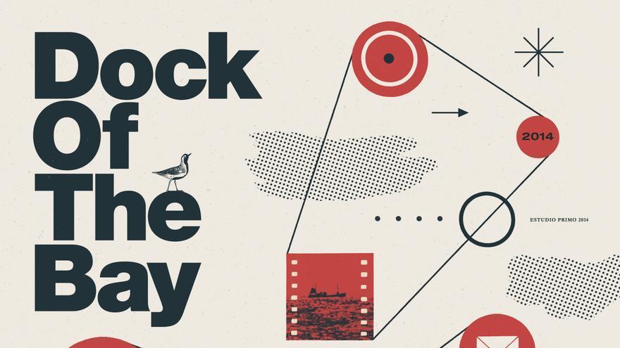 El Festival de Cine Documental Musical Dock of the Bay arranca en San Sebastián con 14 largos a concurso
