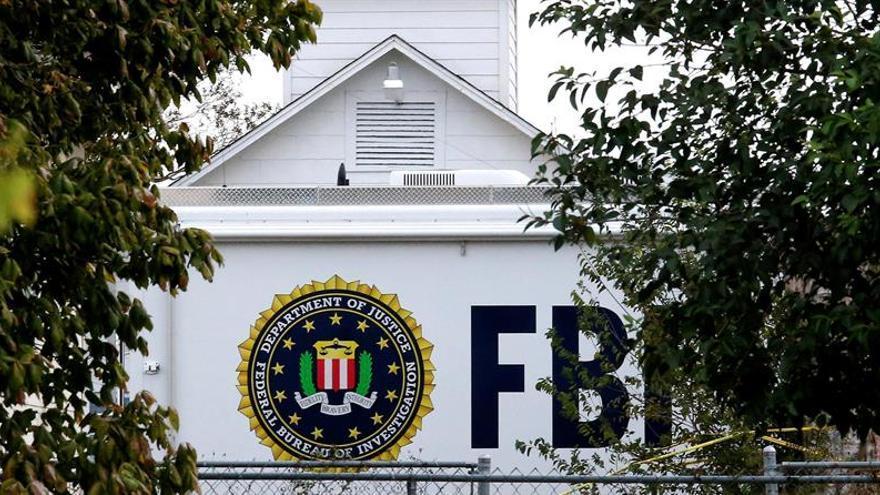Un diplomático australiano contribuyó a la investigación del FBI sobre la trama rusa