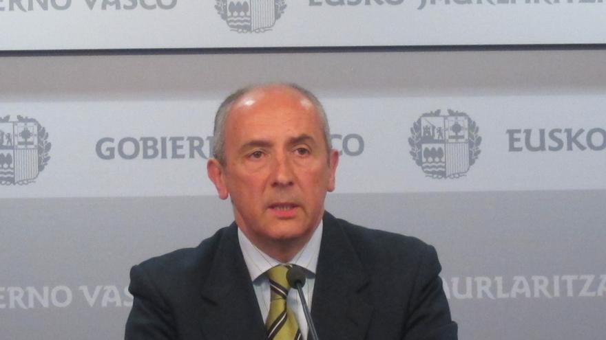 Premian la labor de Antonio Peinado, subdirector de Farmacia del SAS, por su papel en la implantación del Diraya