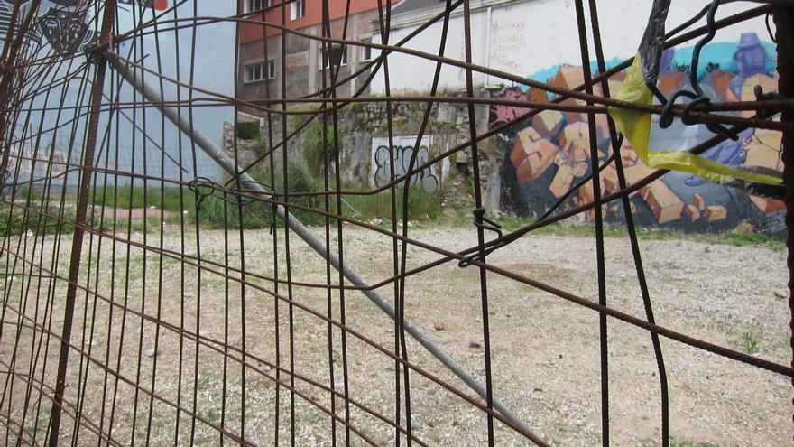 El precio del suelo urbano se dispara un 11,4% en Cantabria en el tercer trimestre