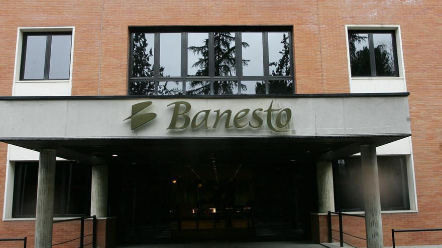 Banesto vende 3.170 viviendas con un descuento de hasta el 80% respecto al precio inicial
