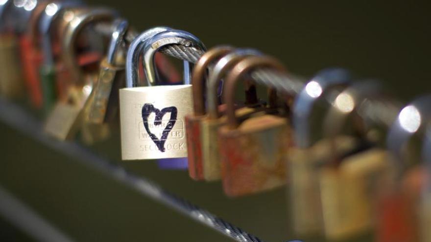Cuando el amor se convierte en adicción