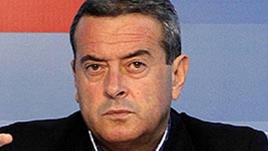 Aurelio Abreu.