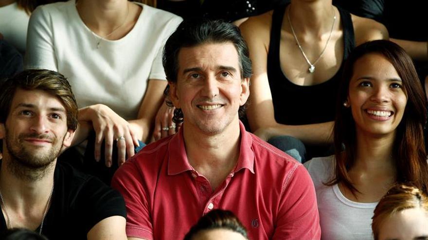 """El Ballet de Uruguay hará en España una gira """"especial y desafiante"""""""