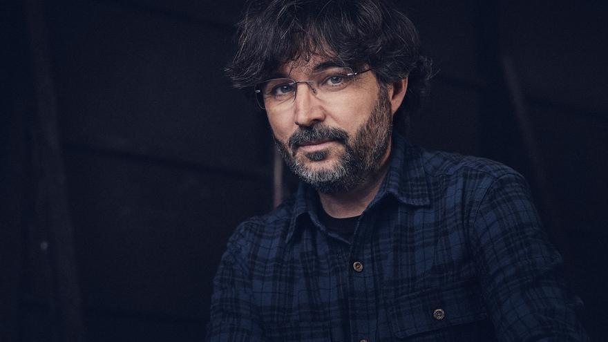 Jordi Évole: No podemos dejar a la cultura en la cuneta