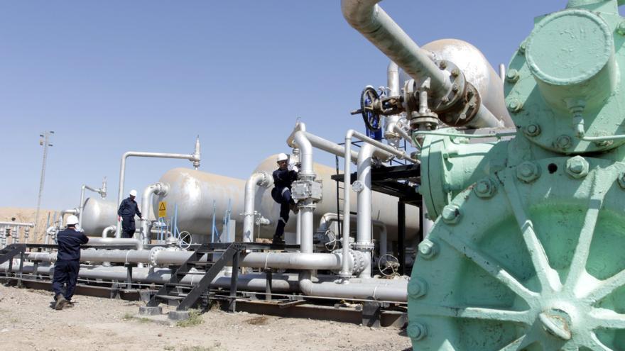 La OPEP+ aumentará con cautela su producción en agosto, ante la mayor demanda