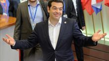 Atenas recibe 13.000 millones del primer tramo del rescate y destina el 81% al pago de deuda