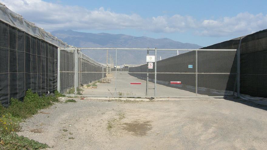 Tierras de Almería2