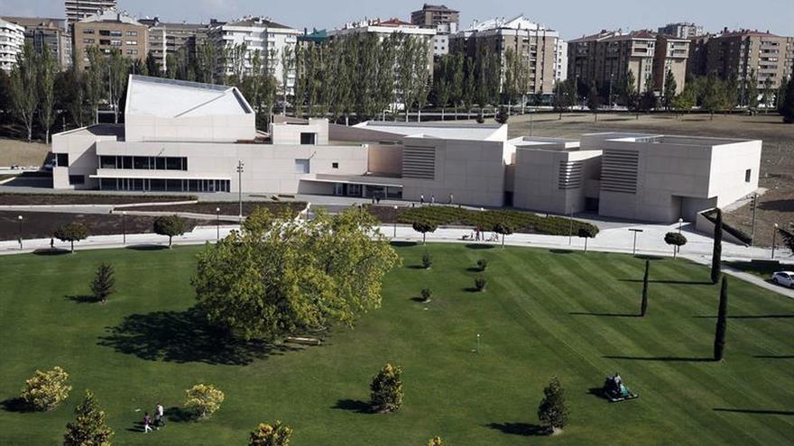 """Tres universidades españolas entre las primeras 150 por su """"empleabilidad"""""""