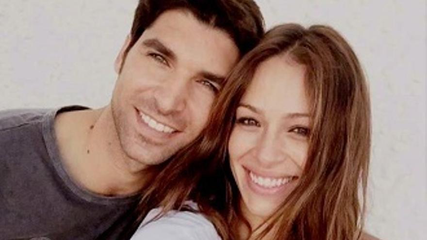 """Eva González y Cayetano Rivera anuncian su boda: """"Felices, ¡nos casamos!"""""""