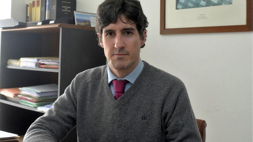 Pablo Arangüena