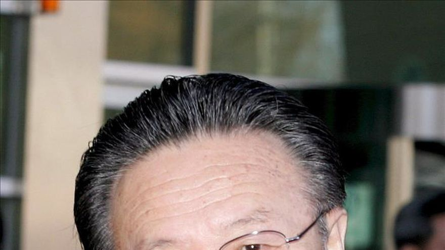 Fallece el alto cargo norcoreano encargado de las relaciones con el Sur